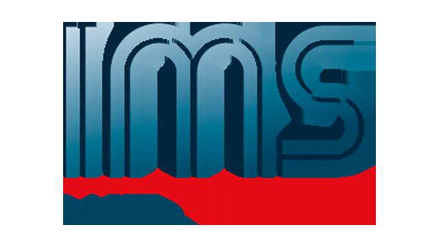 IMS Laser