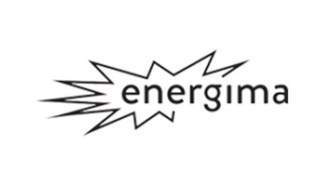 Energima