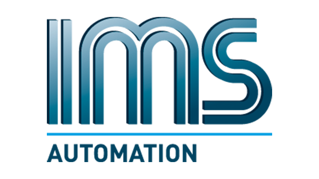 IMS Automasjon