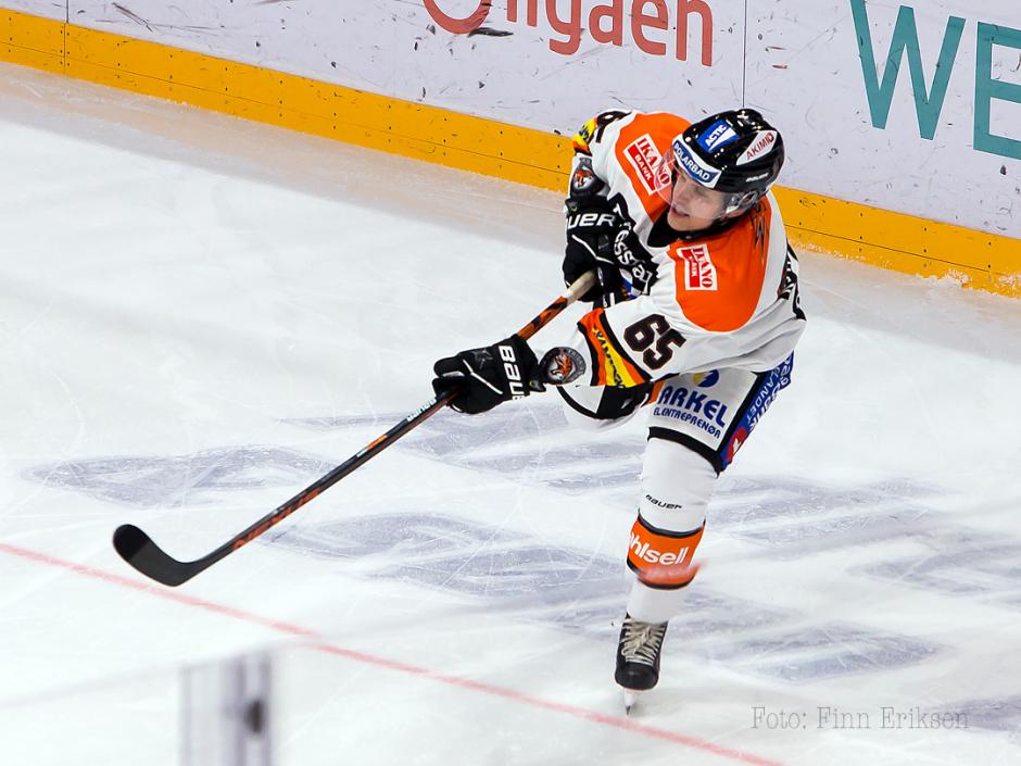 Jimi Kuronen
